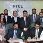 PTCL inks MoU with Askari bank to facilitate employees