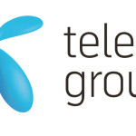 Irfan Wahab Khan; Telenor appoints New CEO in Pakistan