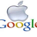 Apple and Google failed to persuade US judge on settlement.