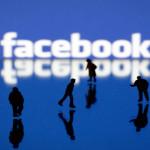 Pakistan's Facebook Dilemma ! Analysis by DAWN