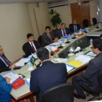 ICT R&D FUND..12 out of 40 on-going projects unsatisfactory