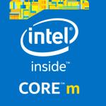 Introducing 6th Generation Intel® Core™, Intel's Best Processor Ever