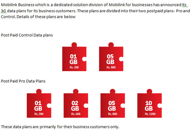 mobilink-postpaid-business-sep2014
