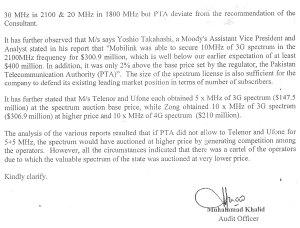 pta-3g-spectrum-investigation-page2of2