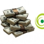 PTCL and Warid have caused a loss of over Rs. 100 billion to the national exchequer