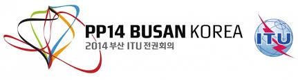 ITU K