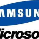 Samsung owes $6.9m in unpaid interest: Microsoft