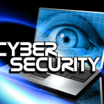 Cyber Security Bill would be presented in the NA on January 16.