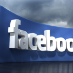 IHC petition filed to closed facebook