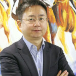 Mr. Liu Dianfeng as the new Chairman and Chief Executive Officer of CM PAK