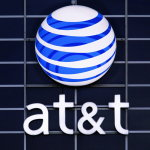 AT&T Pay $52 million for illegally dumping hazardous electronic waste