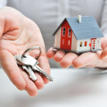 Global Property Portal forecasts fast growth in Pakistan's real estate sector