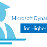 Microsoft and HEC meet to review progress on Education Alliance