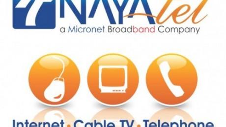 Nayatel JOY App for Samsung Smart TVs | Teleco Alert