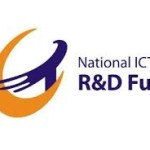 "ICT R&D Fund signed ""MoU""  with the British Council"