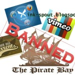 32 famous websites reportedly been banned in India