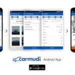 Car can sell within two minutes on Carmudi !