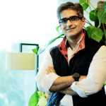 Aamir Ibrahim appointedas Mobilink Chief Commercial Officer