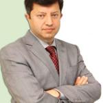 PTA-Chairman