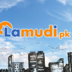 Mobile Internet Transforming House-Hunting in Pakistan