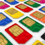 SIM verification policy will do little to curb terrorism: Report