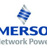 Emerson Network Power Launches SmartCabinet™ in Pakistan