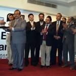 PTCL Launches CharJi EVO Services in Multan