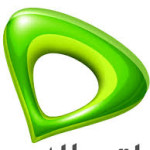 Etisalat Extends Record of Success at Prestigious Global Mobile Awards