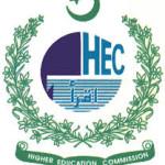 HEC Extends Deadline for Indigenous PhD Scholarships