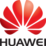 Huawei's Business Revenue for 2015-Full year Sales forecast 20 billion $