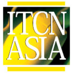 ITCN Asia Expo 2015 – Three Days, One Event