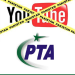 YouTube.! Inter-Ministerial Committee disbanded. Powers transfer to PTA