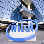 "Intel Celebrated on ""Fast Company Most Creative"" List"
