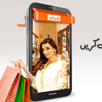 UMall: Ufone Launches Online Shopping Portal