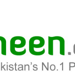 Zameen.com crosses 1 million property listings mark