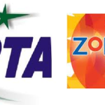 Pta determination against Zong in few day !