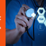 Microsoft technologies promise to enrich healthcare at AKU