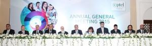PTCL Meeting