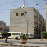 FIA raids Axact offices, arrests 45 in fake degree scam