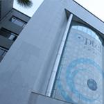 PTCL announces Q3 2015 financial results