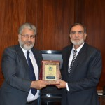 HEC & PAEC to Collaborate in Science and Technology