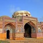 Visit Pakistan ! Thatta. The ancient city of Pakistan