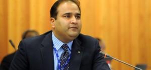 Amir_Pakistani