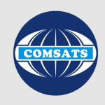 COMSATS is joining PTC to explore foreign markets. M. Amir Malik Ceo