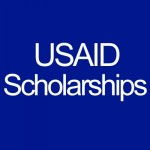 Ceremony at LCWU Marks Achievements of USAID's Higher Education Scholarship Programme