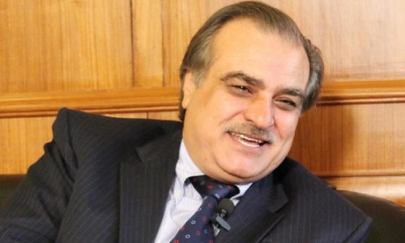 Waleed Irshaid