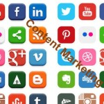 Why Social Media is Essential for Your Content Marketing