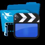 Rava.pk, a New Online Video Streaming Portal by Arpatech Pvt. Ltd.