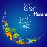 Very happy Eid Mubarak and good wishes from Telecoalert.com