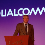 Qualcomm will cut costs by about $1.4 billion per year